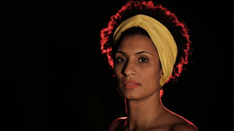 Investigadores do Rio descobrem quem matou Marielle