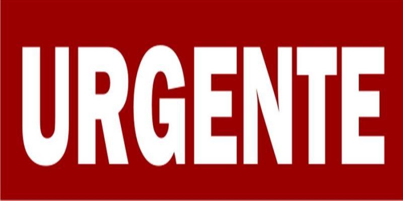 Adolescente morre eletrocutado na zona rural de Matias Olímpio