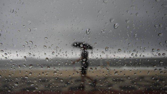 Chuvas devem diminuir nesta semana em regiões do Piauí