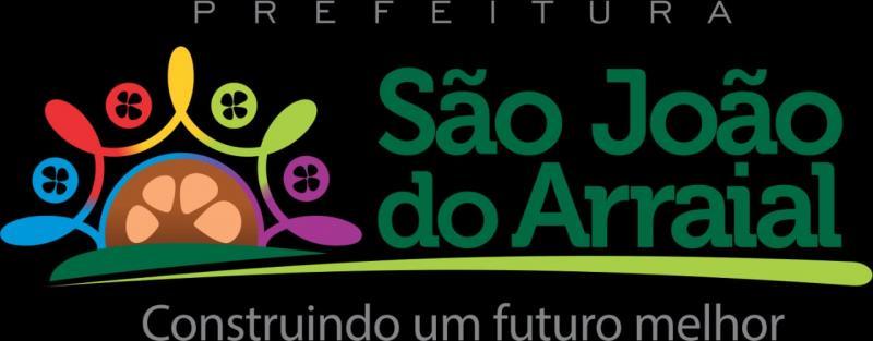 Confira a programação do aniversário de São João do Arraial