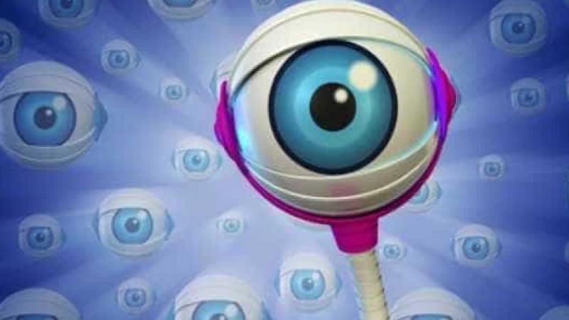 Participantes do Big Brother Brasil 19 já estão confinados em hotel