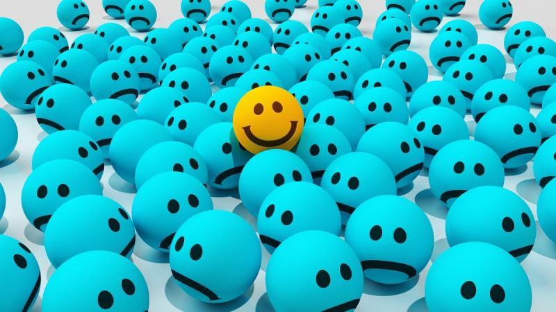 Whatsapp lança função para colorir emojis