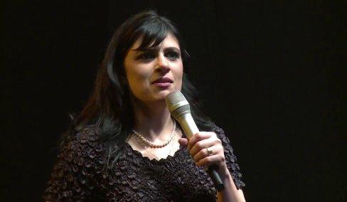 Com síndrome de Burnout, Fernanda Brum irá diminuir ritmo de trabalho e shows