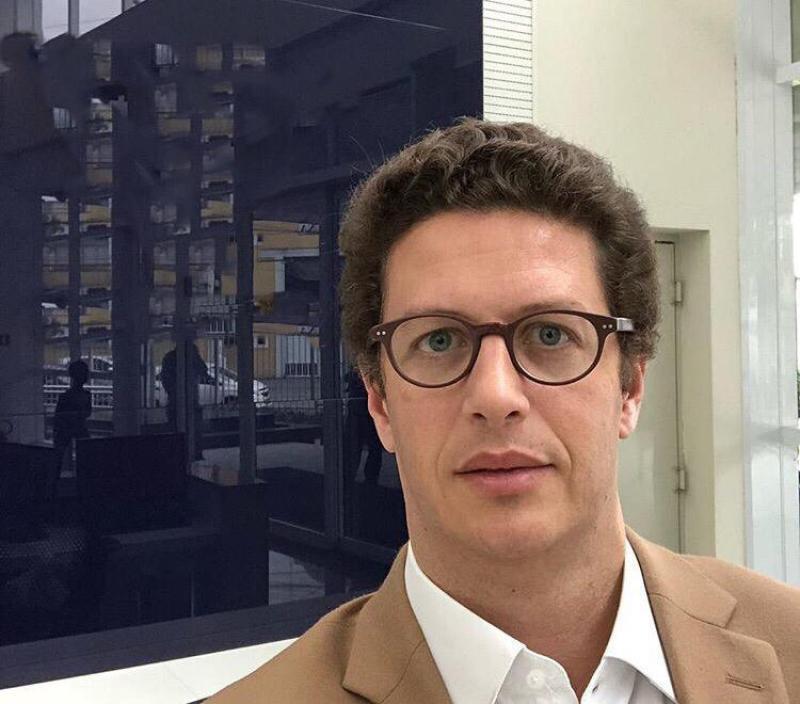 MP pede inelegibilidade de futuro ministro Ricardo Salles