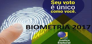 TRE-PI instala, na cidade de Bela Vista do Piauí, posto de atendimento descentralizado ao eleitor