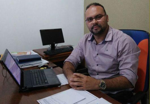 Educação abre matrículas na rede Municipal de Ensino em Floriano