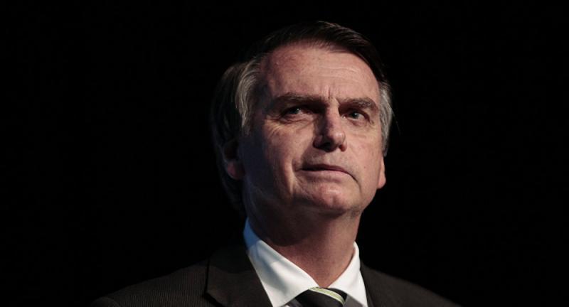 Ibope: 75% veem Jair Bolsonaro e equipe no 'caminho certo'