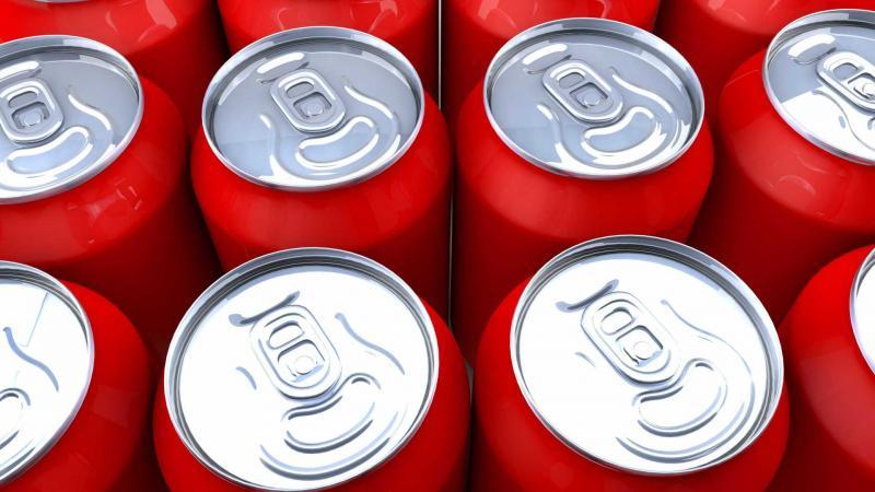 Novo golpe no WhatsApp usa Coca-Cola para roubar dados