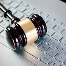 OAB Nacional lança OAB júris