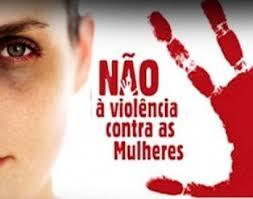 Em Itaueira ainda há muita violência contra a mulher