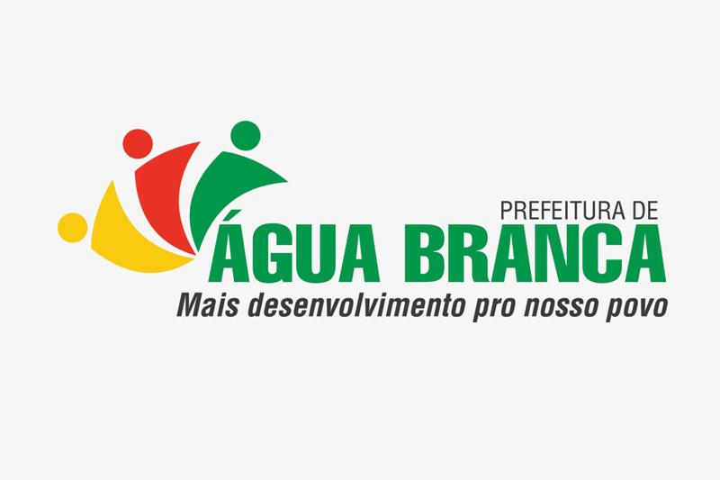 A Prefeitura Municipal de ÁGUA BRANCA, PI estará aberta a Consulta Pública