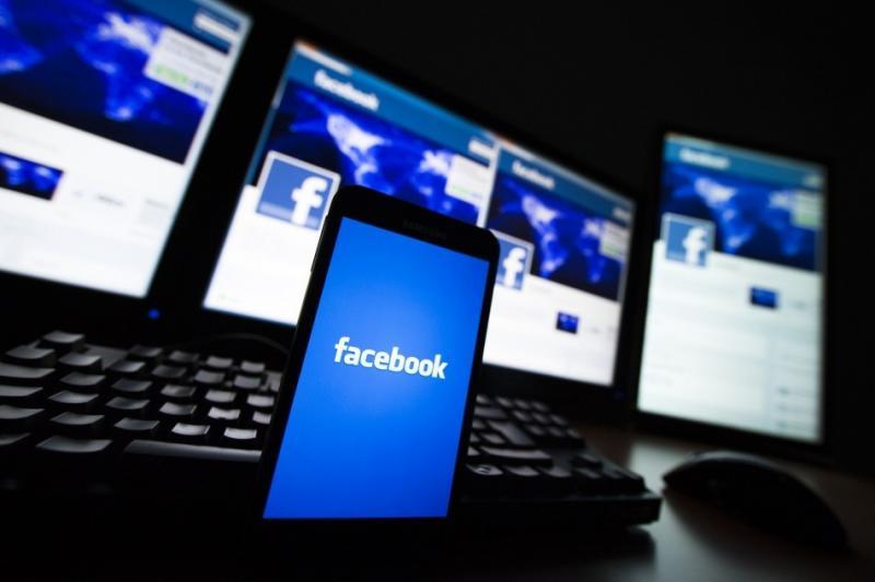 Facebook anuncia vazamento de fotos de milhões de usuários