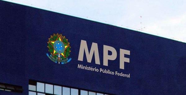 MPF lança aplicativo que oferece serviços aos cidadãos