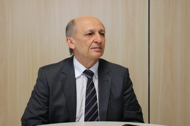 Novo presidente do TCE-PI toma posse nesta quarta-feira