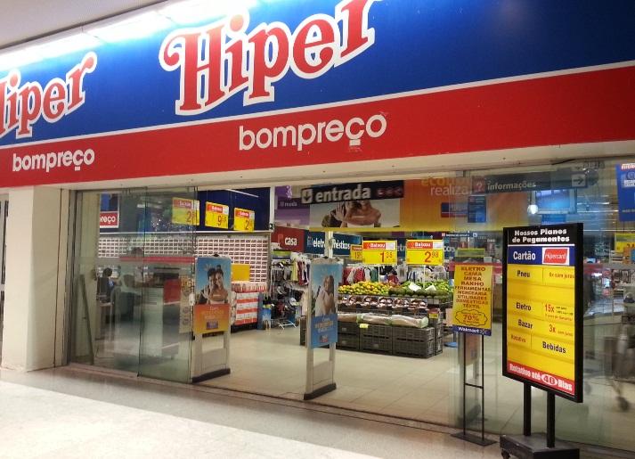 MPT-PI investiga denúncia de coação sobre trabalhadores contra Bompreço