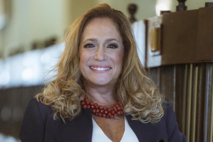 Lutando contra câncer, Susana Vieira manda recado e desabafa
