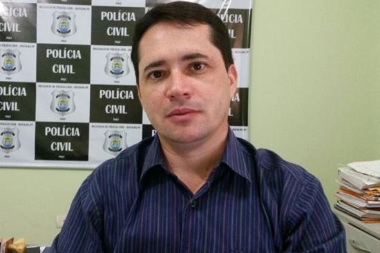 Homem é preso acusado de estuprar adolescente em motel no Piauí
