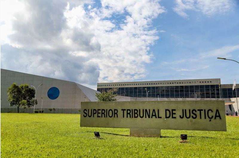 Polícia investiga suspeita de compra de vagas em concurso do STJ