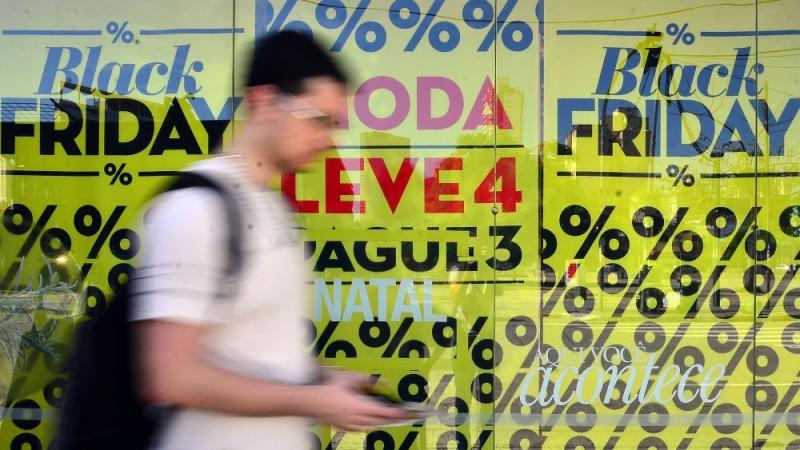 Procon divulga lista suja de lojas para consumidor evitar na Black Friday