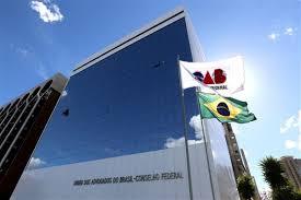 OAB realizará desagravo em favor da advocacia pública federal