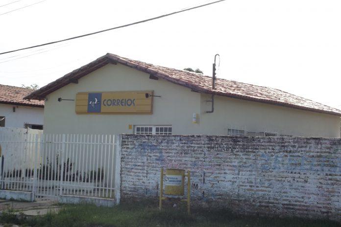 Juíza recebe denúncia contra ex-funcionário dos Correios