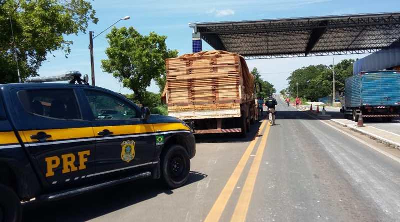 IBAMA doará 600 portas de madeiras apreendidas em fiscalização