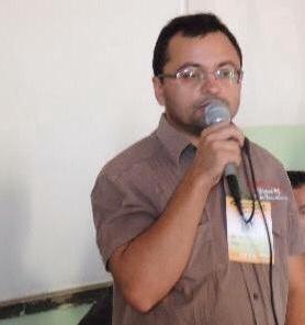 TCE reprova contas do ex-prefeito de Barra D'Ancântara