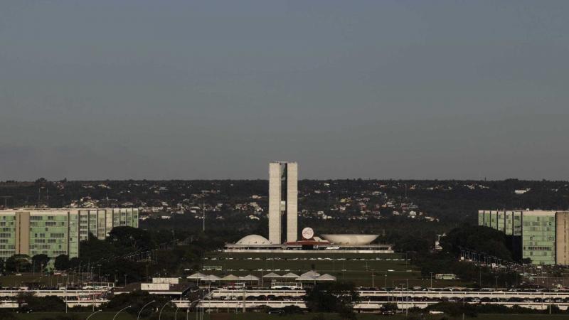 Ensaio da posse terá figurantes como Bolsonaro e Michelle