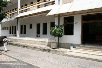 Governador autoriza liberação de R$ 220 mil para Hospital Infantil