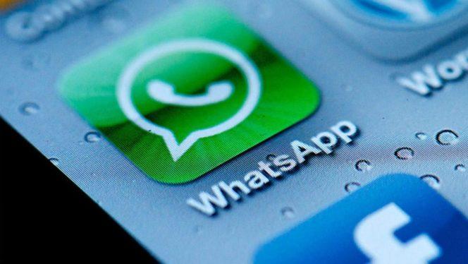 Whatsapp vai mudar recurso de gravação de mensagem de voz