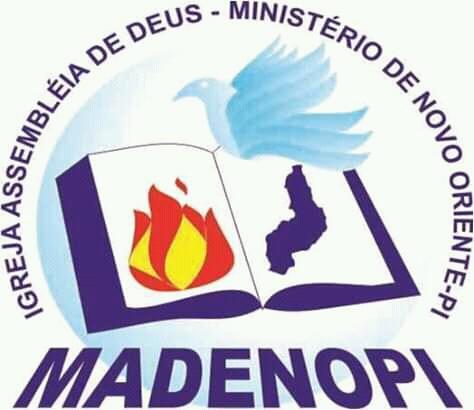 Igreja MADENOPI realizará Culto de Confraternização