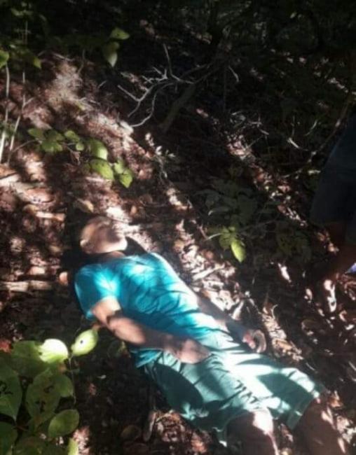 Mais uma tragédia em Prata do Piauí