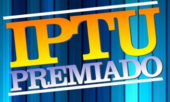 Prefeitura de Agricolândia lança IPTU Premiado; veja como participar