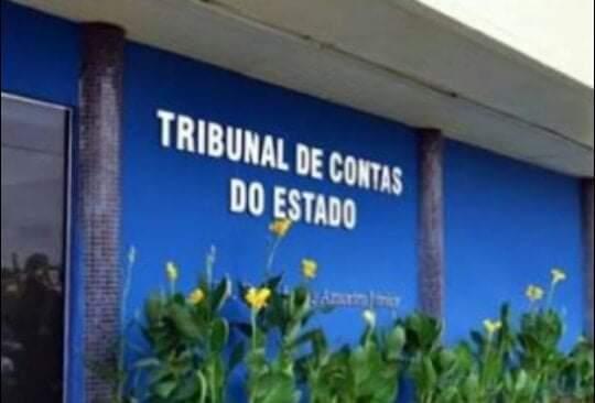 Câmara de vereadores de Prata do Piaui tem contas bloqueada