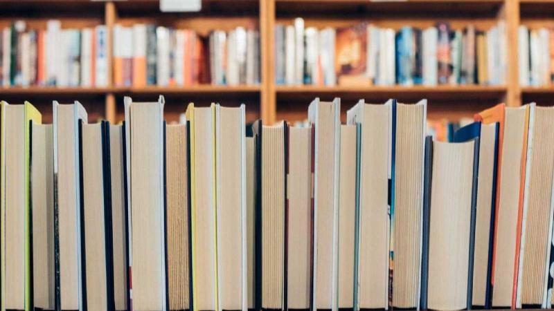 Livros do ensino médio irão mudar para integrar diferentes disciplinas