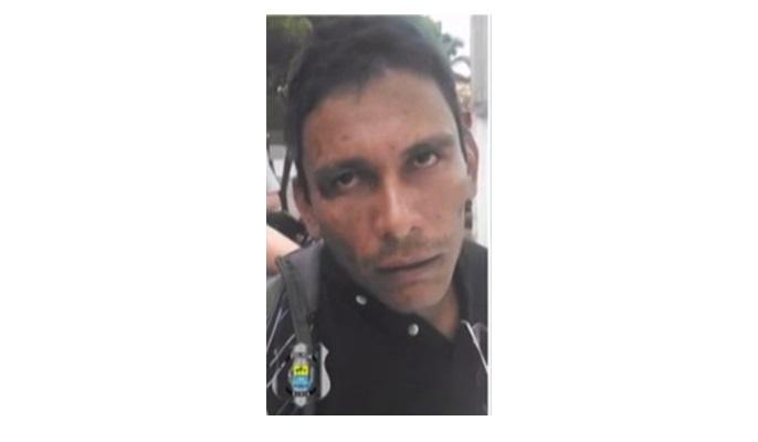 Polícia prende homem que mataria três pessoas a mando de presidiários no PI