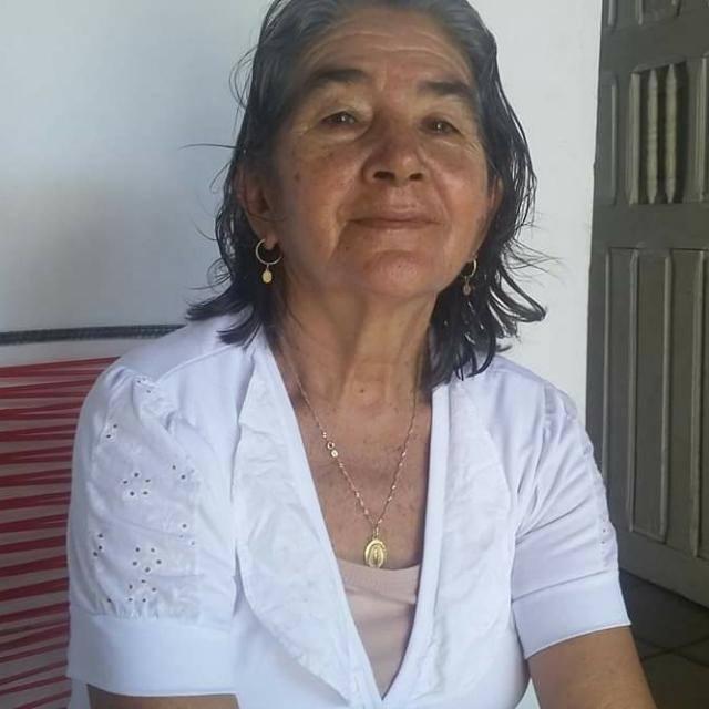 Faleceu em Teresina Dona Maria de Melo Lima, mãe do deputado Limma