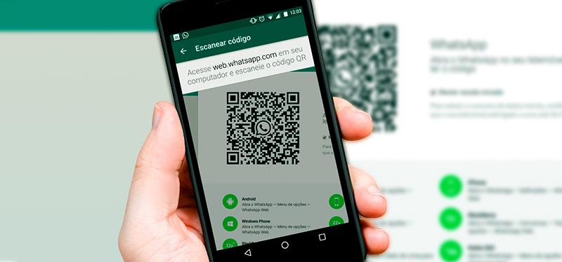 Conheça 10 truques 'escondidos' do WhatsApp Web