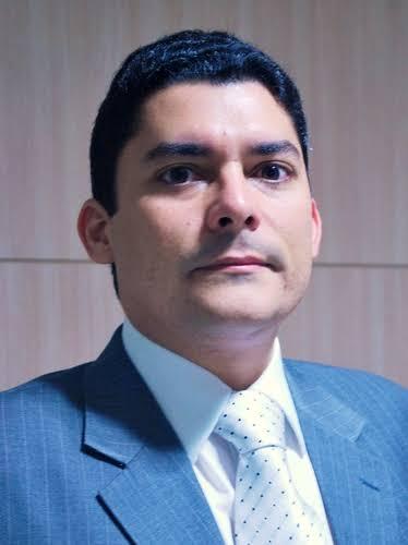 Advogado Alessandro Lopes é nomeado juiz do TRE Piauí
