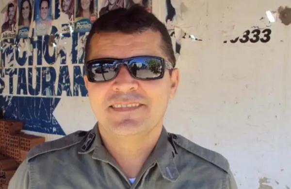Policial é baleado por preso dentro de delegacia no Piauí