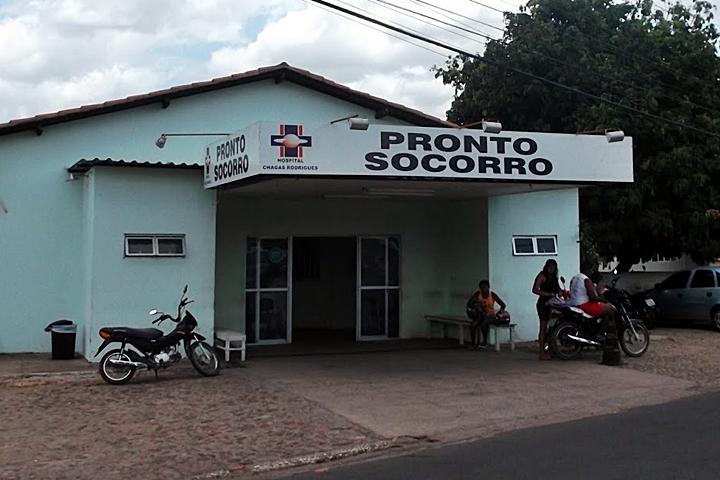 Idoso é espancado por proprietário de oficina no Piauí