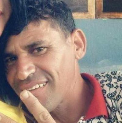 Homem morre e namorada fica ferida em acidente no Piauí