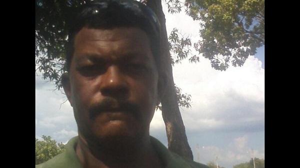 Mecânico é morto com facada no peito após briga em bar no PI