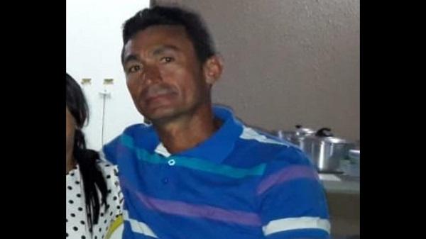 Homem perde controle de moto e morre na zona rural do Piauí