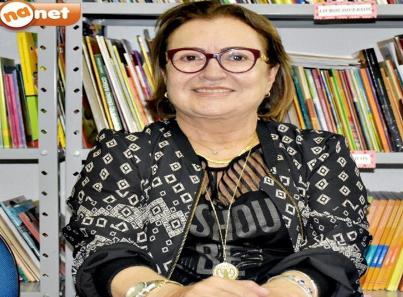 Secretaria de Educação inicia matrículas para o ano letivo de 2019