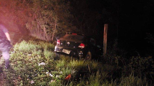 Motorista da Uber é estuprada e morta por passageiro