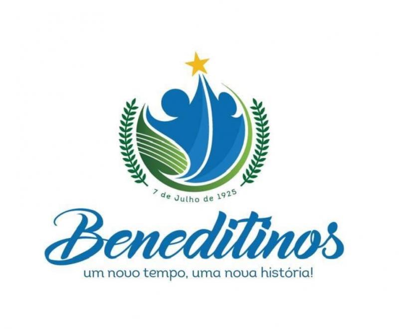 SEMAS/BENEDITINOS divulga calendário de recadastramento do Bolsa Família