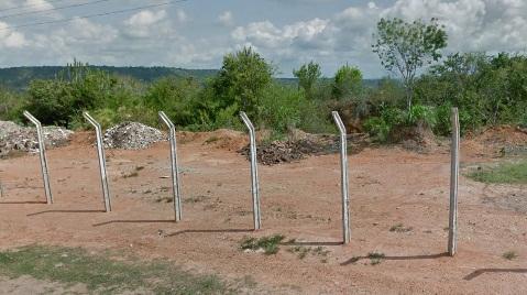 Três cidades do extremo Sul do Piauí registram áreas de conflito
