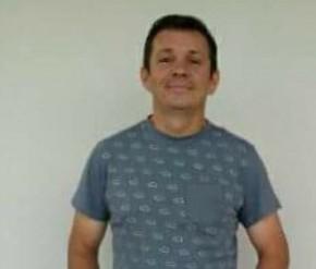 Pastor morre após sofrer descarga elétrica dentro de igreja no Piauí