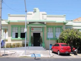 Cirurgias de alta complexidade são realizadas no H.R.D.C em Oeiras